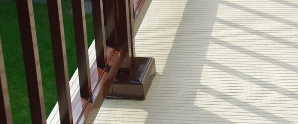 Deck01
