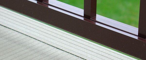 Deck02