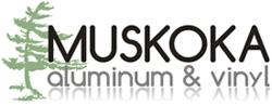 Muskoka Aluminum & Vinyl